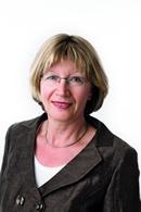 Marion Dorner